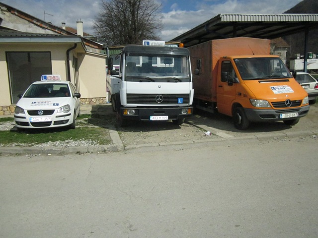 You are browsing images from the article: Foto galerija-Privredni subjekti
