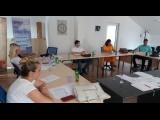 Održana 4. redovna sjednica Upravnog odbora Udruženja poslodavaca BPK Goražde