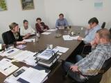 Održana 42. redovna sjednica Upravnog odbora Udruženja poslodavaca BPK Goražde