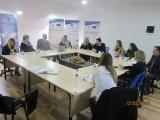 """Održana druga sjednica Organizacionog odbora za održavanje poslovne konferencije """"PIT DRINA"""" 2019"""