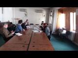 Održana četvrta sjednica Ekonomsko-socijalnog vijeća BPK Goražde