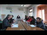 Održana 8.redovna sjednica Ekonomsko-socijalnog vijeća BPK Goražde