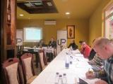 U Goraždu održana javna rasprava o Zakonima porezu na dohodak, o doprinosima i porezu na dobit