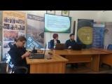 Održane javne konsultacije za kreiranje upitnika