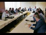 Udruženje poslodavaca FBiH jučer je u Tuzli održalo sjednicu UO i ponovilo zahtjeve Vladi FBiH