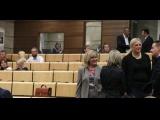 Slijedi javna rasprava o zakonima o porezu na dohodak i doprinosima