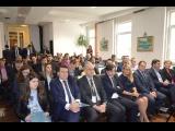 Održana 3. regionalna stručno-poslovna konferencija –  PIT Goražde 2019.